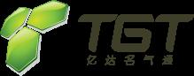 logo-b-web-art[1]