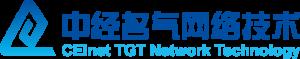 ceinet_logo