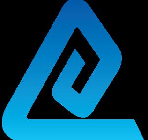 ceinet-logo-bg-big