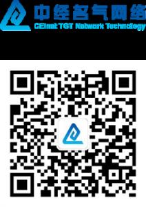 logo-qr-code